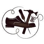 shoe-repair-silhouette-vector-vector-id9