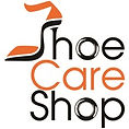 ShoeCareShop-Logo1-220.jpg