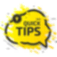 quick-tips-helpful-tricks-hint-for-websi