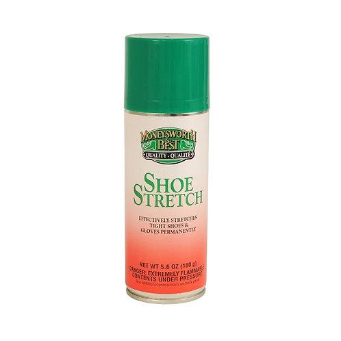 SHOE STRETCHER AEROSOL  SIZE 4.5 oz