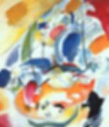 kandinsky1 (1).jpg