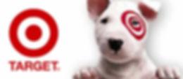 23.target-logo (1).jpg