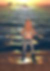 Artsy Pixelmaid in Second Life