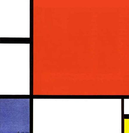 mondrian_composition (1).jpg
