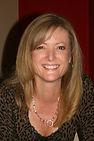 Denise Reilley