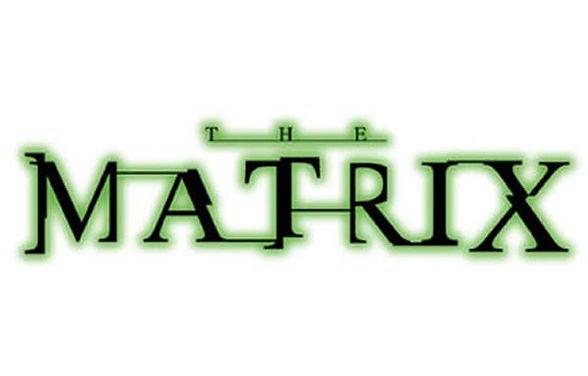 8.girvin_matrix (1).jpg