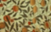 6.morris_fruit (1).jpg