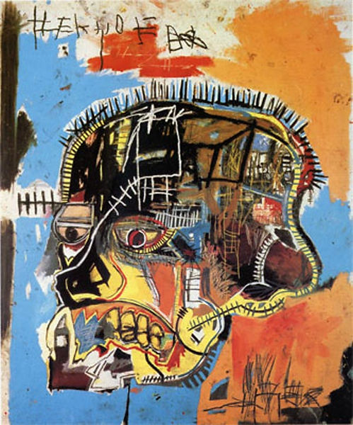 j_basquiat (1).jpg