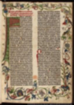 bible_001 (1).jpg