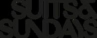 logo web zwart.png
