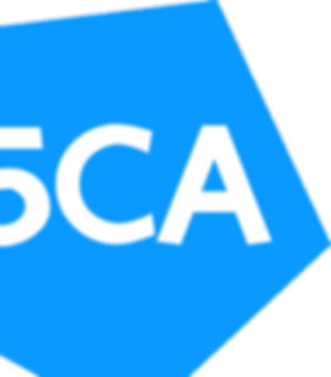 5CA-logo-hr-transparent.png