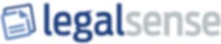 legalsense_logo.png