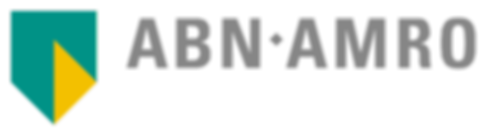 ABN-AMRO_Logo_new_colors.png