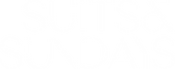 logo web wit.png