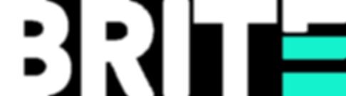 BRITE_logosetRGBwit-groen.png