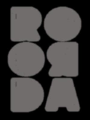 roorda-logo.png