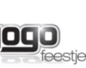 LogoAgogo.jpg