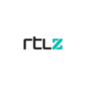 RTLZ_logo_mkb-1.png