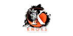 logo-Knoks-Wixx.png