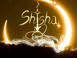 Shisha Croissant de Lune.jpg
