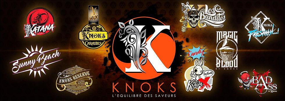 knoks-bannièreWix.jpg