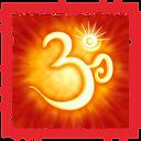 OM_satyam-shivam-sundaram.png