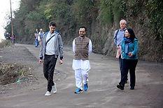 1_Shri_Prakash_Ji_Haridvar.jpg