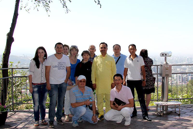 1.shri-prakash-ji-satsang-kazahstan-2016
