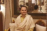 10_Shri_Prakash_Ji_Delhi.jpg
