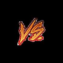 vsversuspng-sticker-by-nicolas-versus-pn