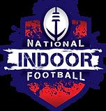 thumbnail_NationalIndoorFootball.png