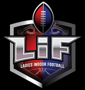 thumbnail_LIF-logo.png