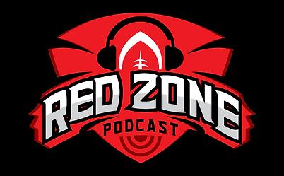 thumbnail_RedZone-logo.png