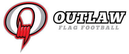thumbnail_OutlawFlagFootball-logo.png