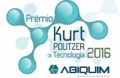 Premio Kurt