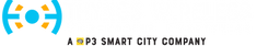 THINGS-A-P3-COMPANY-LOGO.png