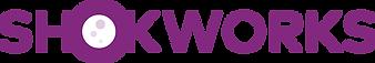 Logo_shok.png