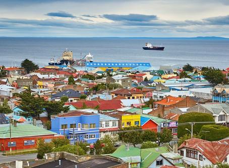 Op-ed en El Mostrador: ¿Será Efectiva la Democratización de los Gobernadores Regionales en Chile?