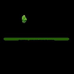elm logo4.png