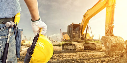 american-contractors-exam-services-state