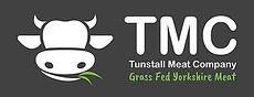 Tunstall Meat Logo.jpg