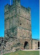 Richmond Castle5.jpg