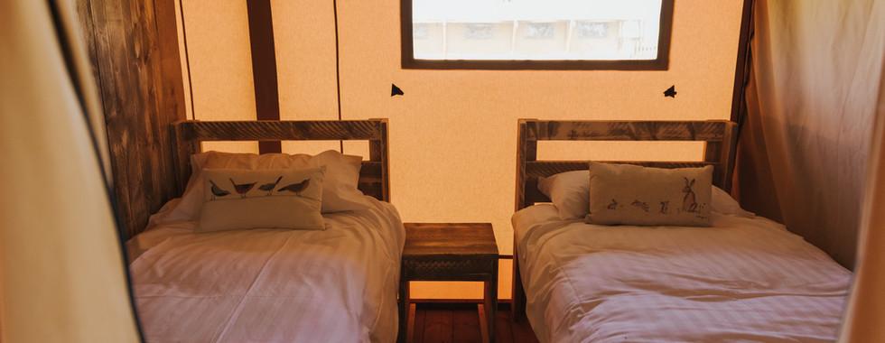 Dale2Swale -3 - twin bedroom.jpg