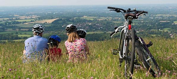 XploreBritain - Cycling.jpg