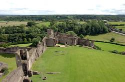 Richmond Castle2