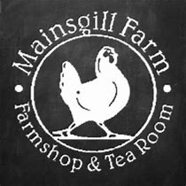 Mainsgill Farm