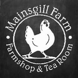 Mainsgill Farm