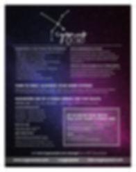 032619_Cygnus_8.5_Card-1.jpg