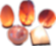 Salt Lamps.png