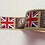 Thumbnail: W308 - Masking tape drapeau UK + Big Ben